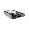 Dell EMC szerver HDD - 3.5 2TB NSAS 7200rpm 12Gbps, 512n, 3.5 Hot-plug kerettel [ R44/R64/R74/R74XD ]