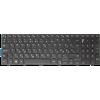 Dell Eredeti Dell belső billentyűzet - Y5J14 - Dell Insprion 5555, 3541, 5547, 3558, 5551, 5545, 5748, 5749, 5558, 3551, 5758, 3542, 3543 Latitude 3550 Vostro 3558 tipusú laptopokhoz