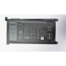Dell Eredeti gyári Dell 3 cellás laptop akkumulátor -Y3F7Y- Latitude 3390 tipusú laptopokhoz dell notebook akkumulátor