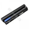 Dell FRR0G 11.1V 4400mAh 48Wh laptop akkumulátor