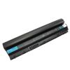 Dell FRR0G Akkumulátor 6600 mAh utángyártott