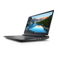 Dell G15 5511 306108 laptop