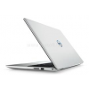 "Dell G3 3579 (fehér) | Core i5-8300H 2,3|12GB|250GB SSD|0GB HDD|15,6"" FULL HD