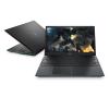 Dell G3 3590 (G3590FI5UB1)