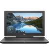 Dell G5 5587 5587FI5UA1