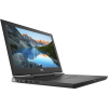 Dell G5 5587 5587FI7UD1