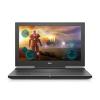 Dell G5 5587 5587FI7WC3
