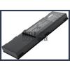 Dell GD761 4400 mAh