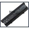 Dell HP287 6600 mAh