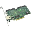 Dell IDRAC8 FOR PE200-500 SERIES