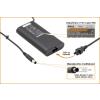 Dell Inspiron 14R-N5110 19. 4. laptop töltő