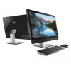 Dell Inspiron 24 3464 All-in-One PC Stand (fekete) | Core i5-7200U 2,5|16GB|0GB SSD|1000GB HDD|NVIDIA MX110 2GB|W10P|3év (3464_246360_16GBW10P_S)