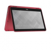 """Dell Inspiron 3179 Touch (piros) 