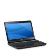 Dell Inspiron 3567 DI3567I-6006-4GH1TD4BK-11