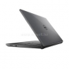 "Dell Inspiron 3567 Szürke | Core i3-7020U 2,3|4GB|500GB SSD|1000GB HDD|15,6"" FULL HD