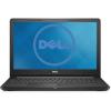 Dell Inspiron 3573 3573HCUA1