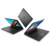 Dell Inspiron 3576 3576FI5UA2