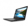 Dell Inspiron 3593 3593FI5UD1