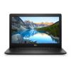 Dell Inspiron 3593 (3593FI7WA2)