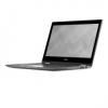 Dell Inspiron 5379 5379FI5WA2