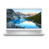 Dell Inspiron 5401 5401FI7WA2
