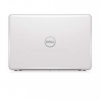 "Dell Inspiron 5567 Fehér FHD | Core i5-7200U 2,5|32GB|0GB SSD|1000GB HDD|15,6"" FULL HD