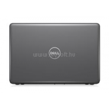 "Dell Inspiron 5567 Szürke FHD | Core i7-7500U 2,7|16GB|0GB SSD|1000GB HDD|15,6"" FULL HD