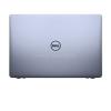 Dell Inspiron 5570 254287