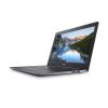 Dell Inspiron 5570 5570FI3UB4