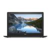 Dell Inspiron 5570 5570FI3WB1