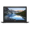 Dell Inspiron 5570 5570FI5WE1