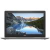 Dell Inspiron 5570 5570FI7WC2