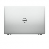 "Dell Inspiron 5570 Ezüst | Core i3-6006U 2,0|4GB|500GB SSD|1000GB HDD|15,6"" FULL HD