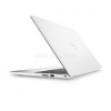 "Dell Inspiron 5570 Fehér | Core i5-8250U 1,6|32GB|1000GB SSD|1000GB HDD|15,6"" FULL HD
