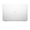 "Dell Inspiron 5570 Fehér | Core i5-8250U 1,6|32GB|500GB SSD|0GB HDD|15,6"" FULL HD