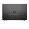 "Dell Inspiron 5570 Fekete | Core i7-8550U 1,8|16GB|500GB SSD|1000GB HDD|15,6"" FULL HD
