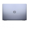 "Dell Inspiron 5570 Kék | Core i3-6006U 2,0|8GB|250GB SSD|1000GB HDD|15,6"" FULL HD