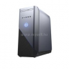 Dell Inspiron 5680 Mini Tower | Core i5-8400 2,8|16GB|1000GB SSD|1000GB HDD|nVIDIA GTX 1060 6GB|MS W10 64|3év (5680MT_254056_16GBS1000SSDH1TB_S)