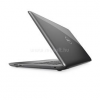 "Dell Inspiron 5767 Szürke | Core i7-7500U 2,7|32GB|120GB SSD|0GB HDD|17,3"" FULL HD