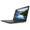 Dell Inspiron 5770 254310