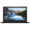 Dell Inspiron 5770 5770FI5WA1