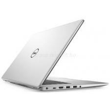 "Dell Inspiron 7570 | Core i5-8250U 1,6|32GB|250GB SSD|1000GB HDD|15,6"" FULL HD