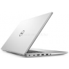 "Dell Inspiron 7570 | Core i7-8550U 1,8|12GB|250GB SSD|1000GB HDD|15,6"" FULL HD