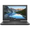 Dell Inspiron 7577 245468