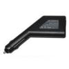 Dell Inspiron 9200 laptop autós töltő 90W