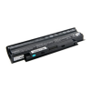 Dell Inspiron CL3411B.806 laptop akku 6 cella 4400mAh