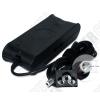 Dell Inspiron E1705 7.4*5.0mm + pin 19.5V 4.62A 90W cella fekete notebook/laptop hálózati töltő/adapter utángyártott