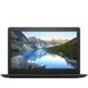 Dell Inspiron G3 3579 3579FI7UA1