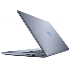Dell Inspiron G3 3779 3779FI5UA4 laptop
