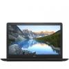 Dell Inspiron G3 3779 3779FI5WA1